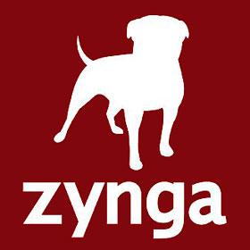 2011-Zynga