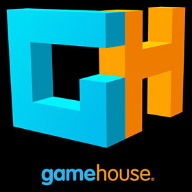 2012-Gamehouse