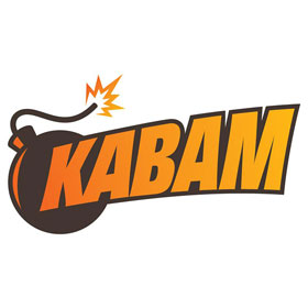 2012-Kabam
