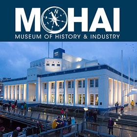 2012-MOHAI-Ext