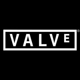 2015-Valve