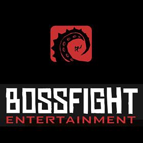 2016-Boss-Fight-Entertainment