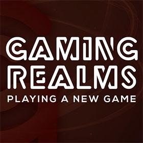 2016-Gaming-Realms