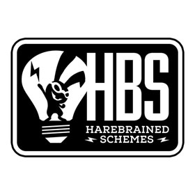 2016-Harebrained-Schemes