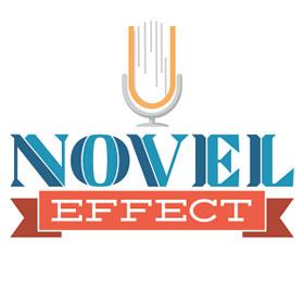 2017-Novel-Effect