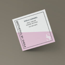 Business Cards   Print Marketing