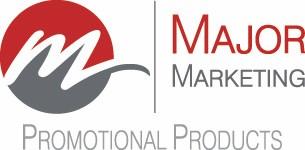 Major Marketing