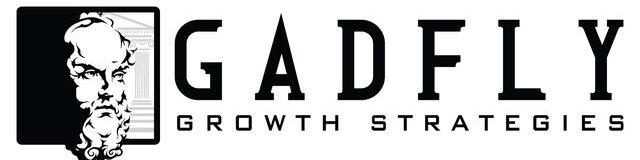 Gadfly Growth Strategies