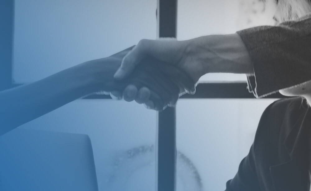 Higher Logic & Limitless Partnership