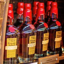 bourbon-slide
