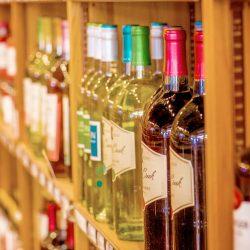 wine-selection