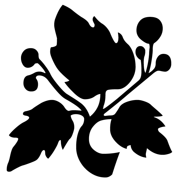 Wagner brand grape leaf