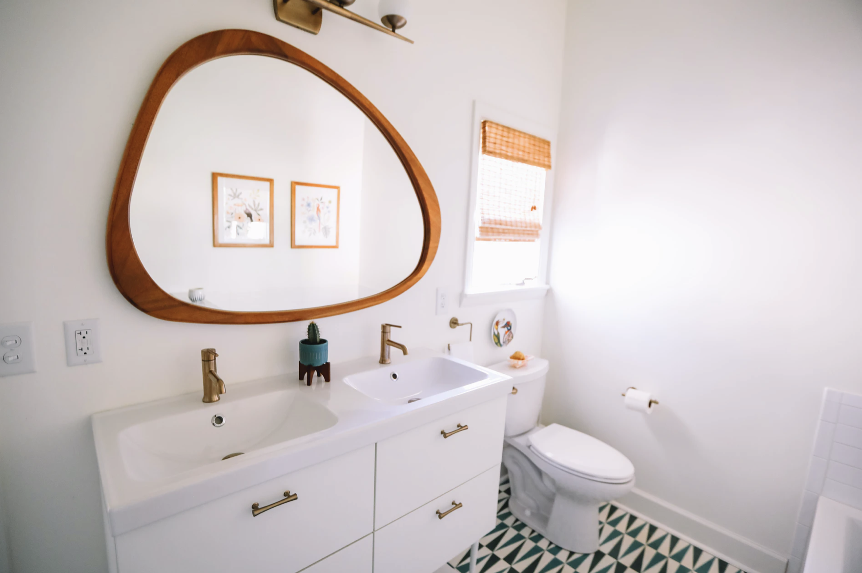 How Does My Toilet Work? Plumbing Explained.