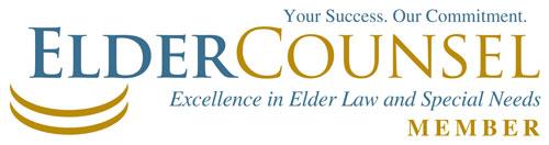 eldercounsel_logo_member500