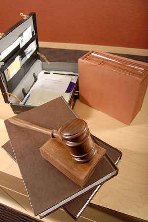 photo representing employment law by Philadelphia Lawyer
