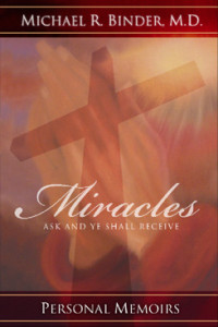 miracles-200x300
