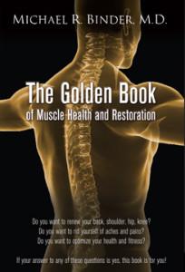 musclebook-204x300