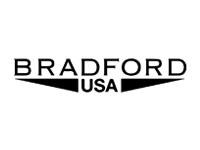 Bradford-Brand
