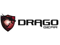 Drago-Brand