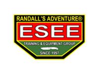 ESEE-Brand