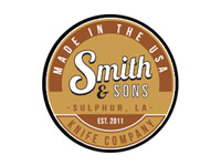 Smith-Brand