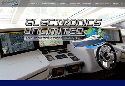 Elec-Unlimited