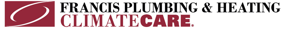 Francis-Plumbing-Climate-Care