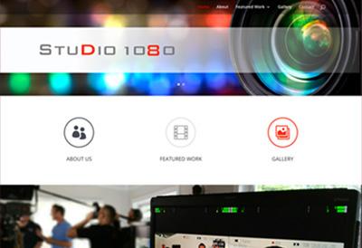 Studio 1080