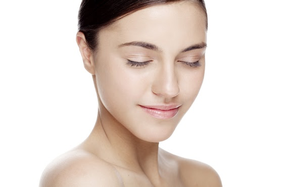 How to Prevent/Treat Fine Lines & Wrinkles