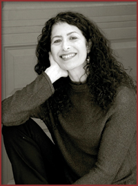Bryna Kranzler, Author