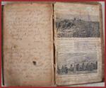 Diary Of Jacob Marateck