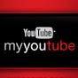 MyYouTube