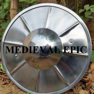 Medieval Epic