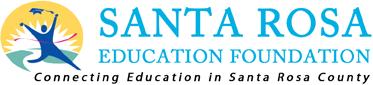 Santa Rosa Education Foundation
