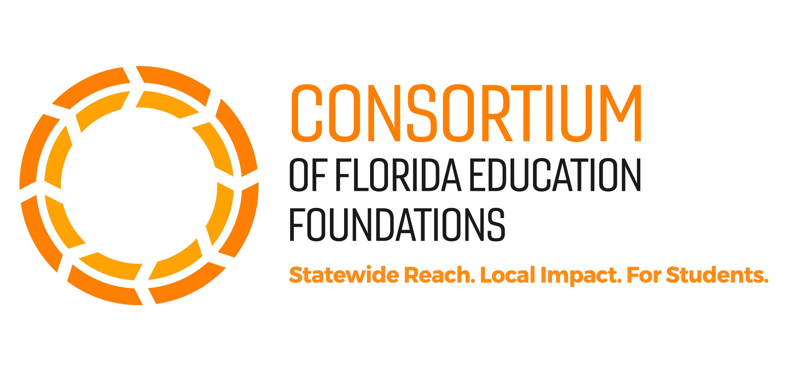 CFEF Logo