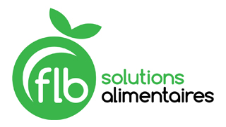 FLB Solutions alimentaires