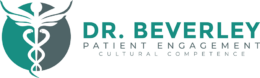 Dr. Beverley
