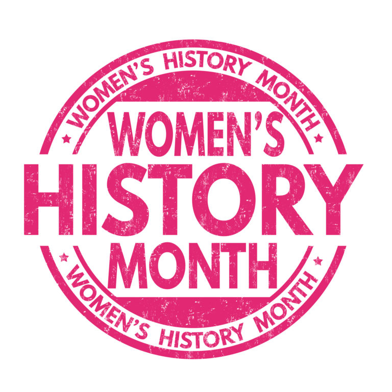 3 Remarkable Women Celebrated