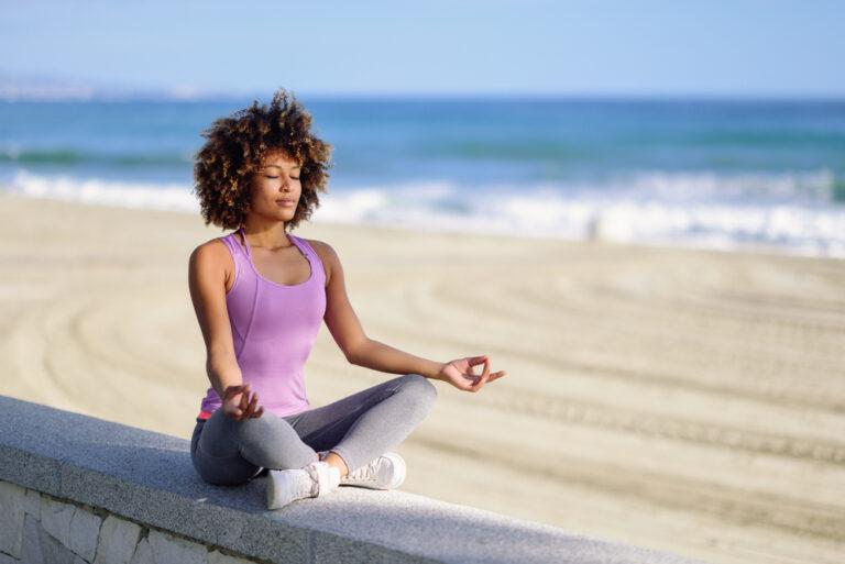 Working Towards Emotional Wellness