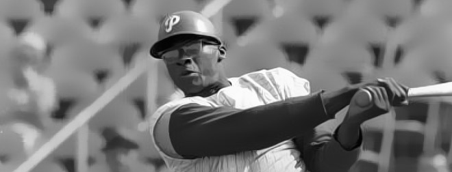 On This Day… Big League Debut