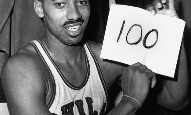 DA15 Instagram Post – Wilt 100
