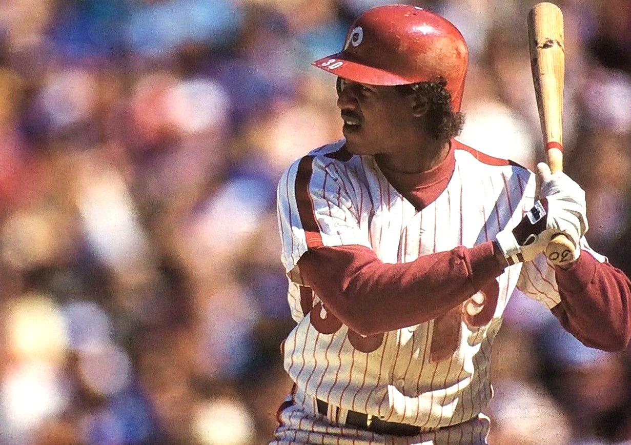 OTD in 1989… Jim Rooker walks to Pittsburgh