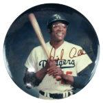 OTD in 1970… Hello Dodgers