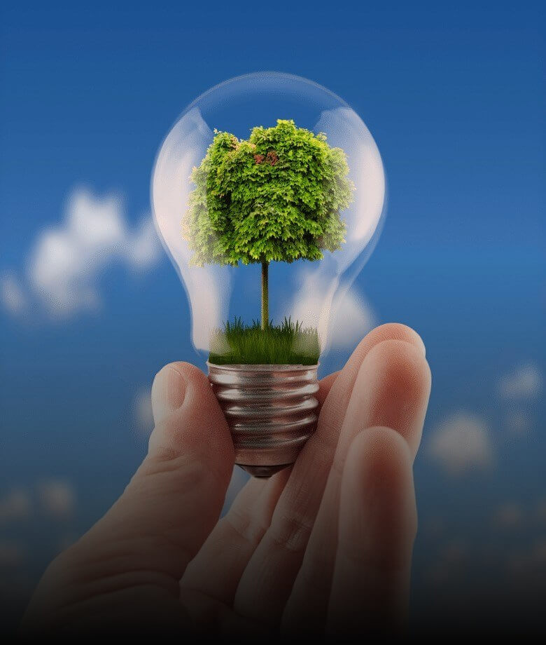 Energy Efficient Products