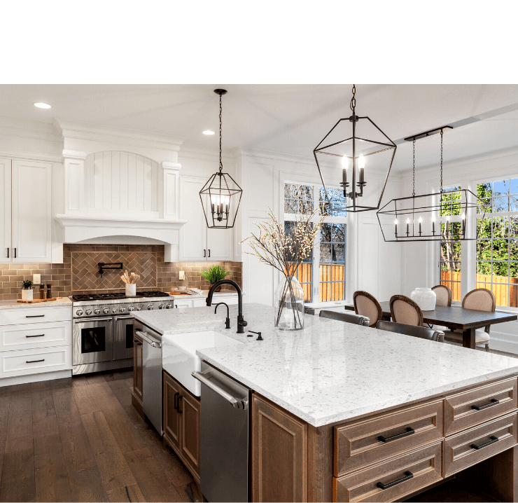 Kitchen Remodeling Contractor (2)