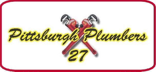 East End Plumbing & Mechanical