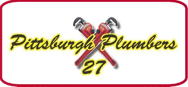 East End Plumbing & Mechanical
