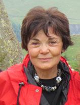 charlene-Stern