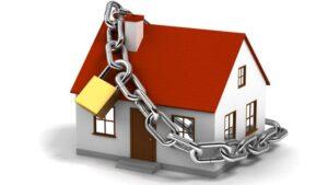 property check image