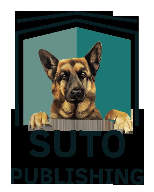 Suto Publishing